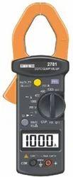 Kusam Meco KM-2781 Digital 1000A AC/DC Clamp Meter