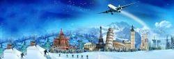 To Open Easy Travel Agency In Bihar