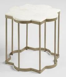 SH-1031 Side Table