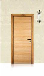VH531 Oak Veneer Door