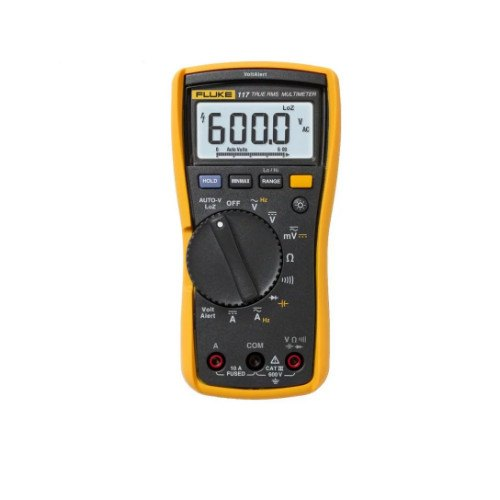 Multimeters industry investment delaware investments bloomberg radio