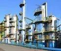 Liquefied Natural Gas LNG, For Power Generation, Grade Standard: A