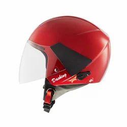 Cruze Open Face Helmet
