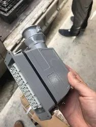 Aluminium Switch Gear