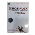 Rosiflex Capsule