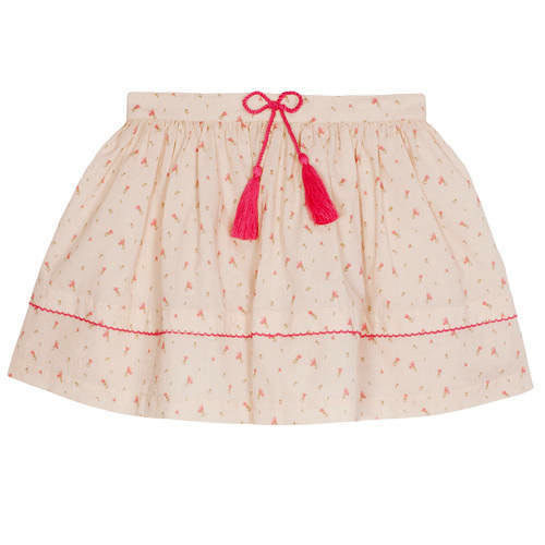 Girls in short skirts pics