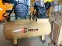 1 HP Air Compressor