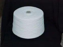 Acrylic Grey Yarn