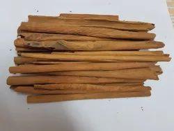 Cinnamon (Cigar)