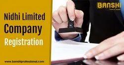 NCI Registration