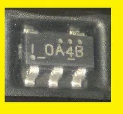 0A4B Set Top Box IC
