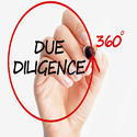 Due Diligence Review