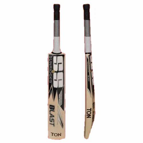 77e3b859d26 SS Blast Cricket Bat
