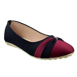 5429a7540 Ladies Trendy Belly Shoes, Size: 4 To 9, Rs 165 /pair, K A ...