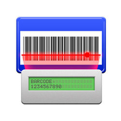 Barcode Solutions Service
