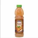 Mala'S Badam Dry Fruit Crush