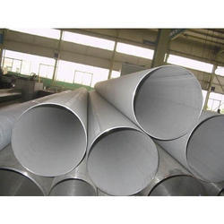 Inconel 825 EFW Welded Pipe