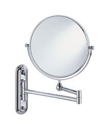 One Sided Magnifying Mirror