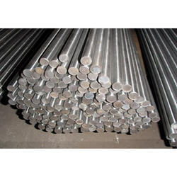Stainless Steel 304 Shafts