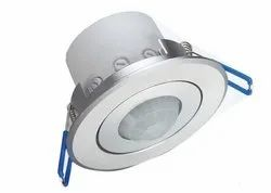 Motion Light Sensor