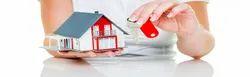 Property Marketing Services