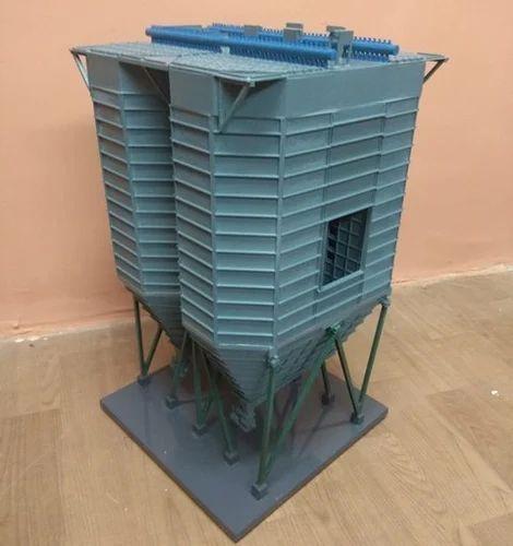 3d Printing Engineering Models