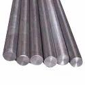 Alloy Steel 20 CrNi4