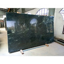 Dark Green Marble Slab