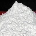 Dolomite Powder For Detergent, Packaging: 50 Kg