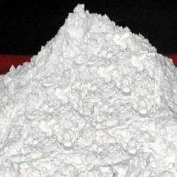 Dolomite Powder for Detergent