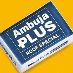 Ambuja Plus Roof Special, 50kg