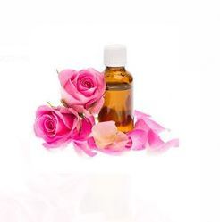 Pure Natural Rooh Rose Oil