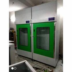 Industrial Drying Vacuum Oven