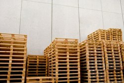 Pallets Quality