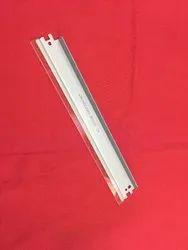 HP 1010/1020/1022/LBP-2900/3000 Wiper Blade