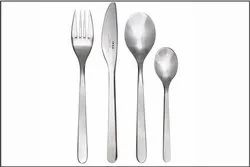 1000 Pcs. Silver Cutlery Spoon, For KITCHEN AND RESTAURANT