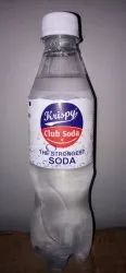 Soda, Packaging Size: 400mL