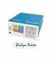 Shalya Penta Electrosurgery Units
