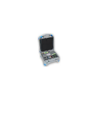 Rcdt300 series residual current device testers megger mumbai id mi 3201 teraohm 5 kv plus publicscrutiny Gallery