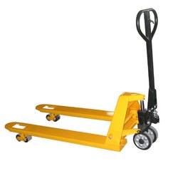 Pallet Handling Equipment Rental
