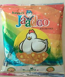 Jaadoo , Cotton Seed, Pack Size: 450gm