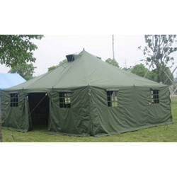 Large Tents U S Military 16 X 32 G P Medium Vinyl Tent  sc 1 st  Best Tent 2018 : gp large tent - memphite.com