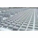 Concrete Solid Blocks 8