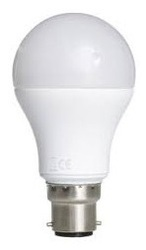 Cool Daylight Round LED Bulbs 30w, ,Base Type: B22