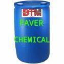 Paver Chemical