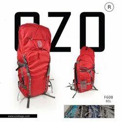 OZO多色徒步袋