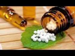 Ayurvedic Products Testing Services