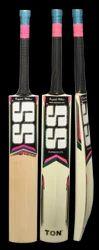SS Super Power English Willow Cricket Bats