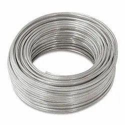Binding Wire - Gauge 20-22