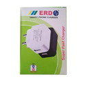 Erd Tc Only Dock Mobile Charger